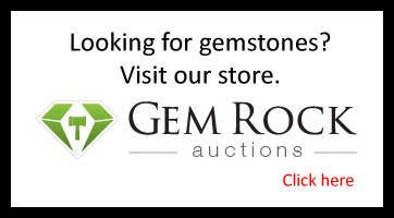 Visit our Gemstone store